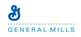 gen-mills-logo