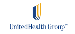 united-health-logo