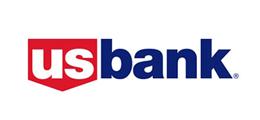 usbank-logo